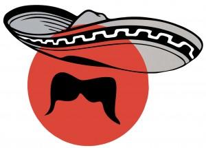 korenec-mexicky-klobouk
