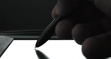 <span>S elektronickým podpisem</span> je SMSka první!