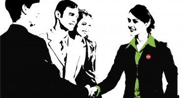 <span>Mýty </span>firemního obchodu