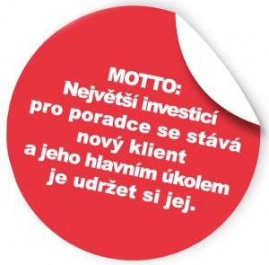 2015-1-G_motto
