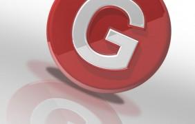 <span>G jako GENEZE kvalitního poradenství</span>, aneb Jak se s pomocí Galaxy stát úspěšným poradcem