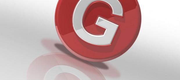 Galaxy - G jako geneze kvalitního poradenství