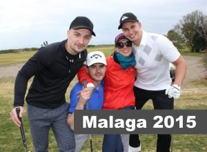malaga_banner