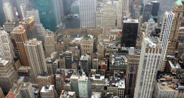 <span>New York</span> s ING byl jeden velký zážitek