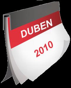 duben_2010