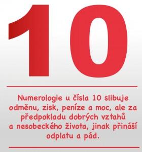 10_obr