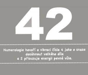 42_obr