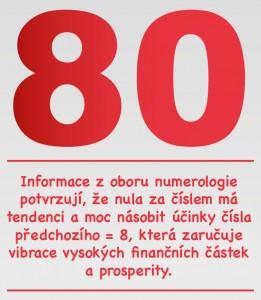 80_obr