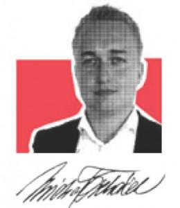michal_tichacek