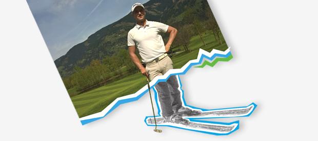 golf-na-lyzich-str