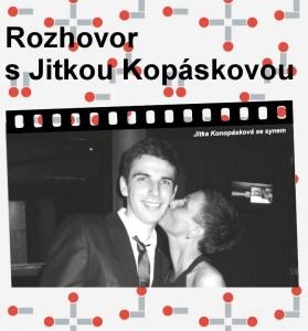 konopaskova_banner