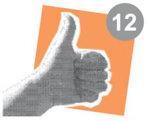 12a1_12