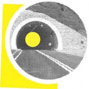 2015-3-byk_tunel