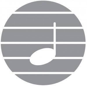 nota_g