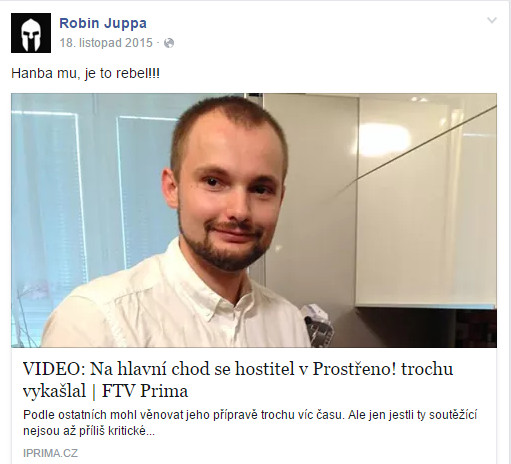 juppa4