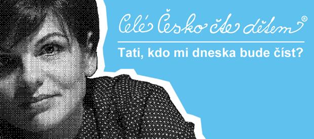 cele_cesko_cte copy