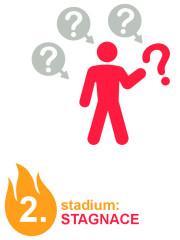 2.stadium:STAGNACE