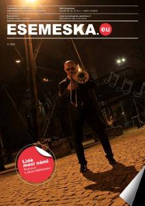Esemeska_2015_2_02