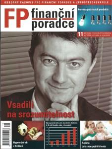 PF_poradce_2013-11