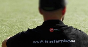 <span>Cool projekt </span>pro sportovce