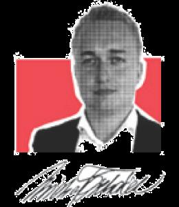 michal_tichacek02