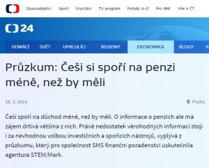 ct-reportaz-o-duchodech