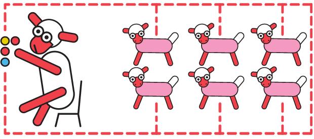 Ovce-I-05