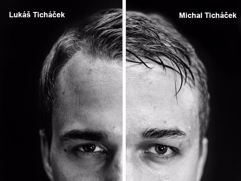 tichacci-03