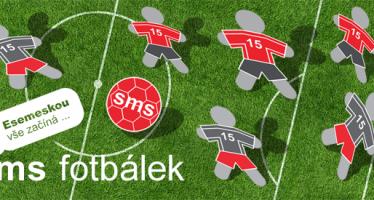 Benefiční fotbalový turnaj <span>pro Klárku</span>