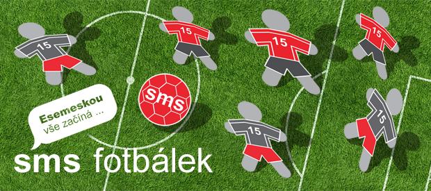 E_sms_fotbal