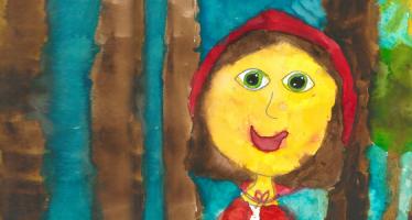 Výtvarná soutěž pro děti  – jak to dopadlo a pozor: <span>pokračujeme na Facebooku:-)</span>