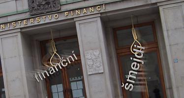 V platnost  vstoupil nový zákon o <span>spotřebitelském úvěru</span>