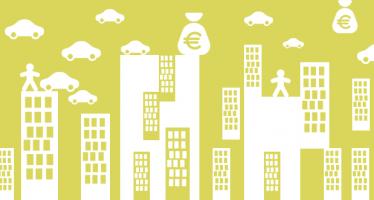 Nový zákon o spotřebitelském úvěru: <span>pozitivní změny</span>