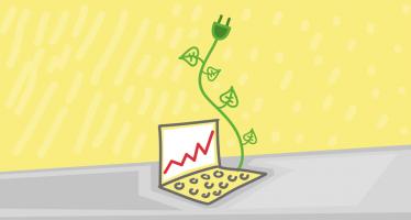 Předtím než váš klient začne vybírat <span> investice do své zahrádky<span>