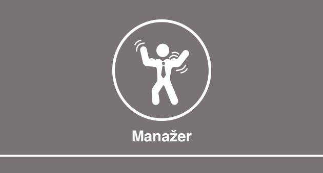 manazer