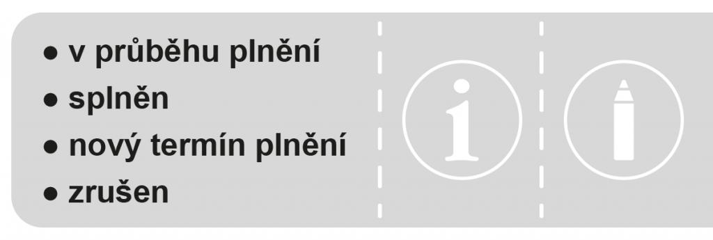 porada_II_E_schema