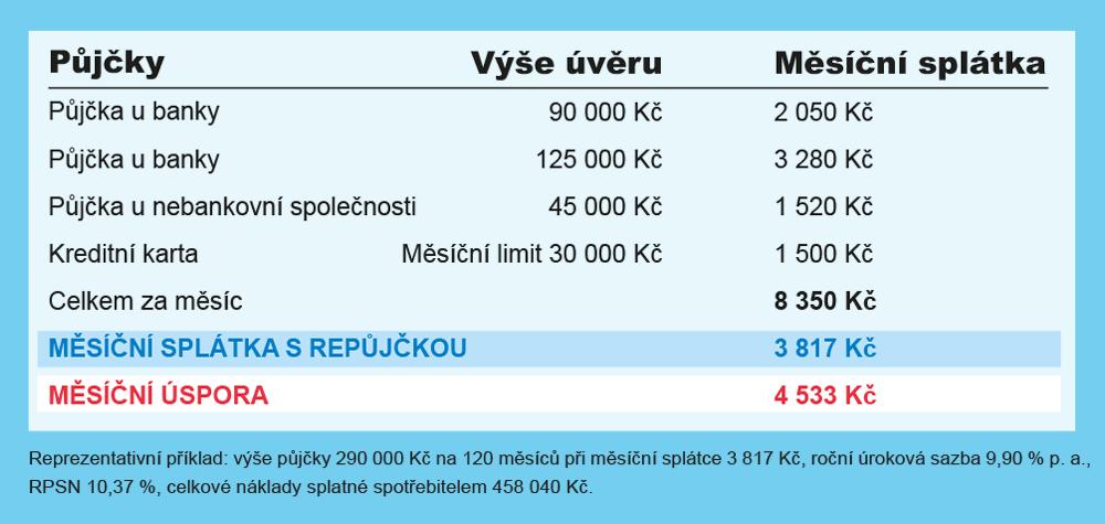 Vrablik-5
