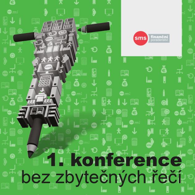konference E