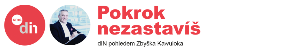 Kawulok