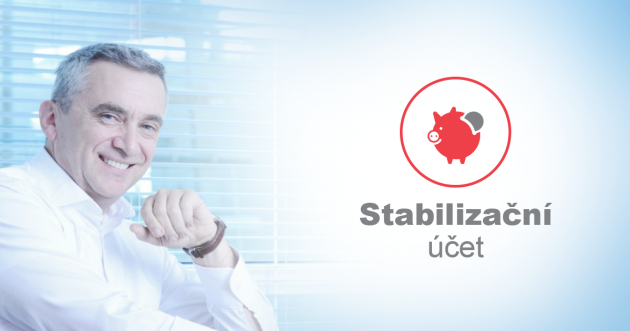 stabil ucet