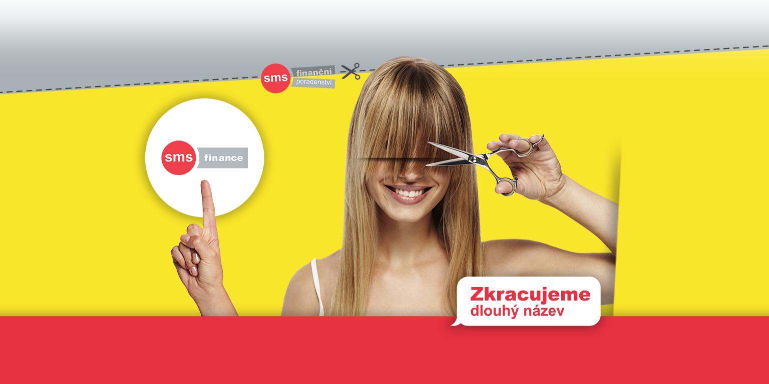 pozadí linkedin_logo