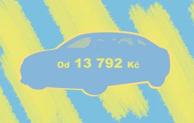 SMS operativní leasing – <span>aktuální nabídka vozů</span>