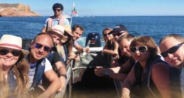 Na konci Evropy – zájezd do Portugalska
