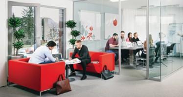 Kancelář SMS Frýdek-Místek
