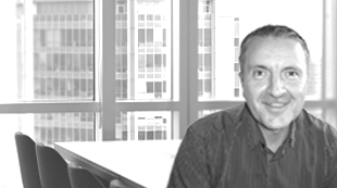 Miroslav Vráblik