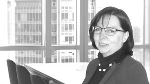 Marta Antalová